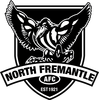 North Fremantle Logo