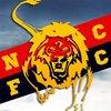Newton Condingup FC Logo