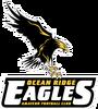 Ocean Ridge Logo
