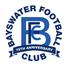Bayswater Logo