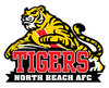 North Beach Logo