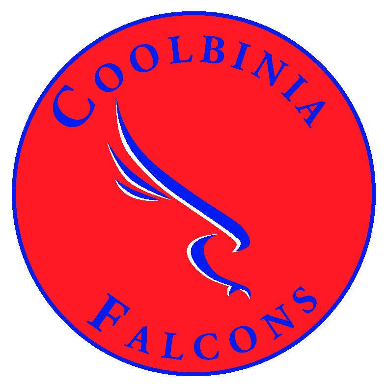 Coolbinia