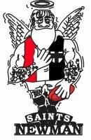 Newman Saints