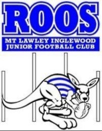 Mt Lawley Inglewood JFC