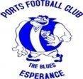Ports FC