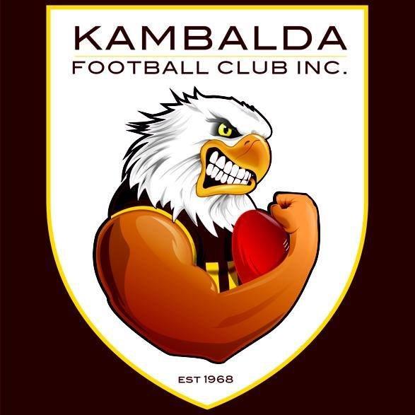 Kambalda FC