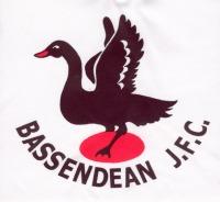Bassendean JFC