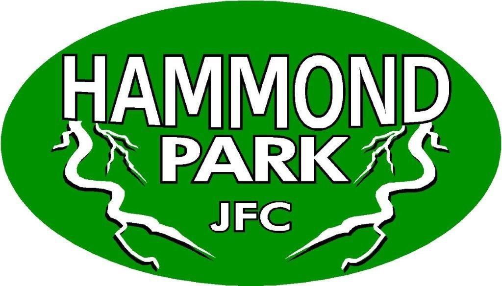 Hammond Park JFC