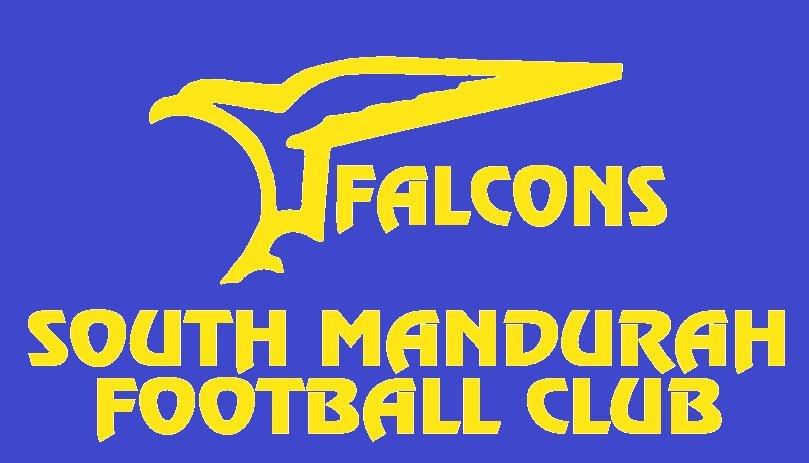 South Mandurah JFC