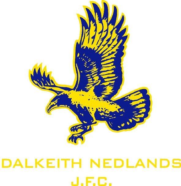 Dalkeith Nedlands JFC