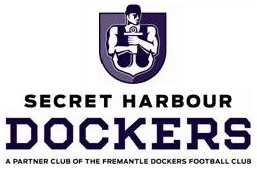 Secret Harbour JFC
