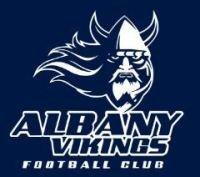 Albany Vikings