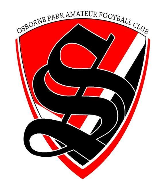 Osborne Park