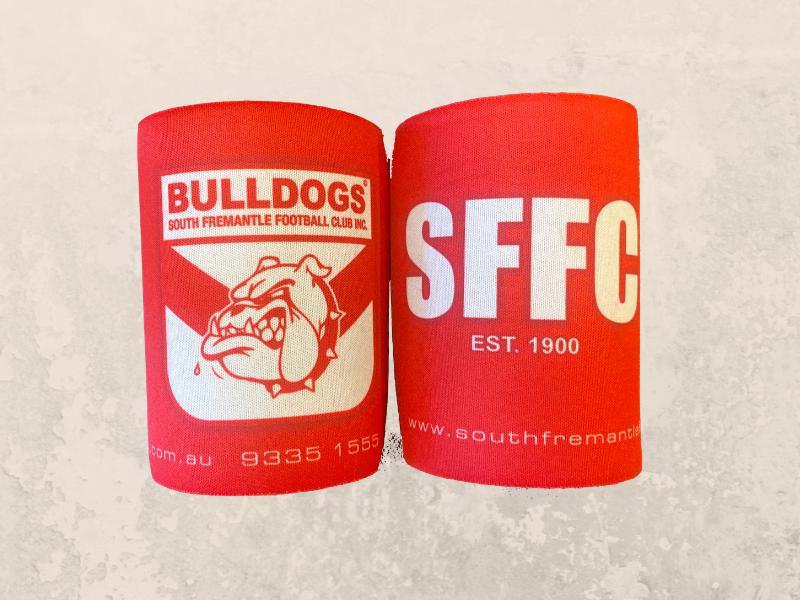 SFFC Stubby Holder