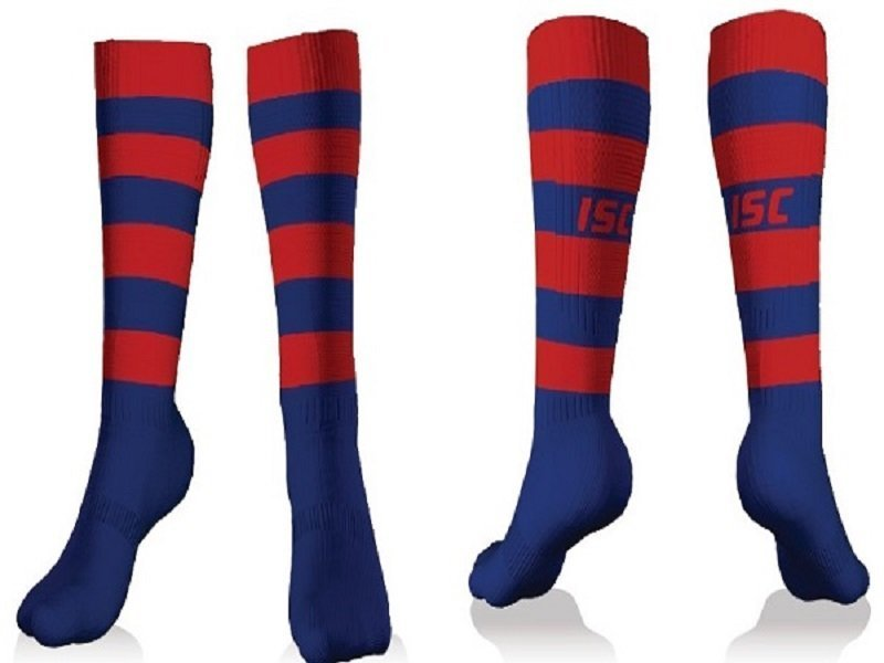 2019 Mens Socks