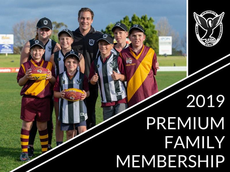 Premium Family