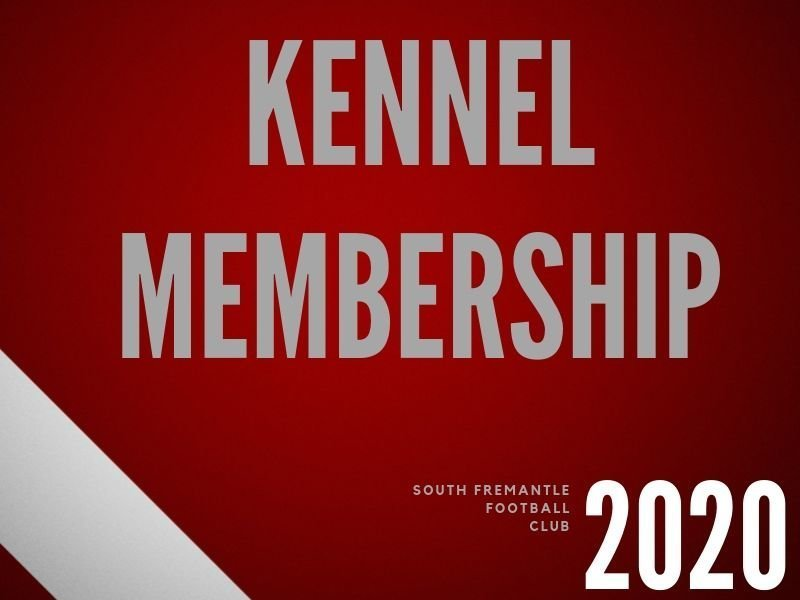 Kennel Membership