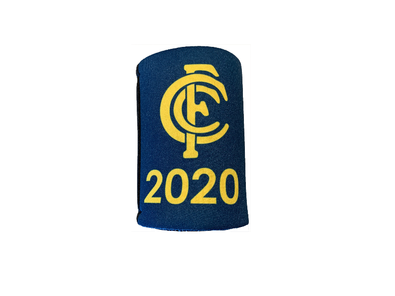 2020 Stubby Holder