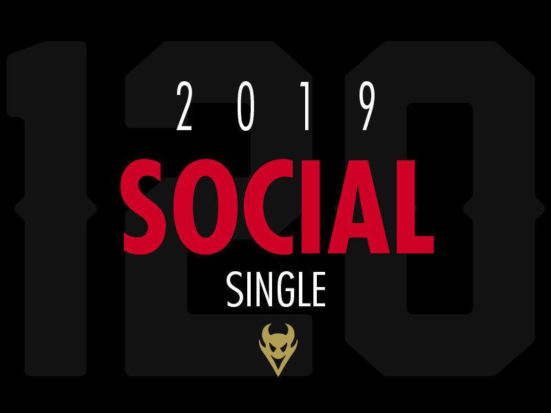 Social - Adult