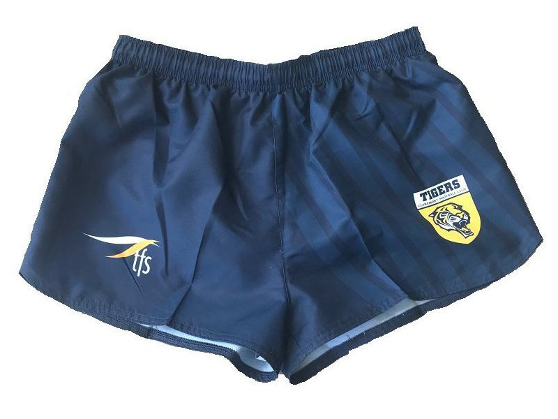 CFC Training Shorts