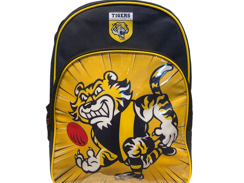 Kids Claremont Backpack