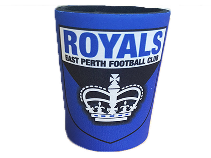 East Perth Stubby Holder