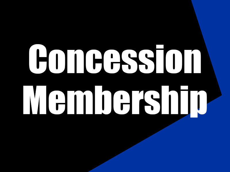 Concession Member Single