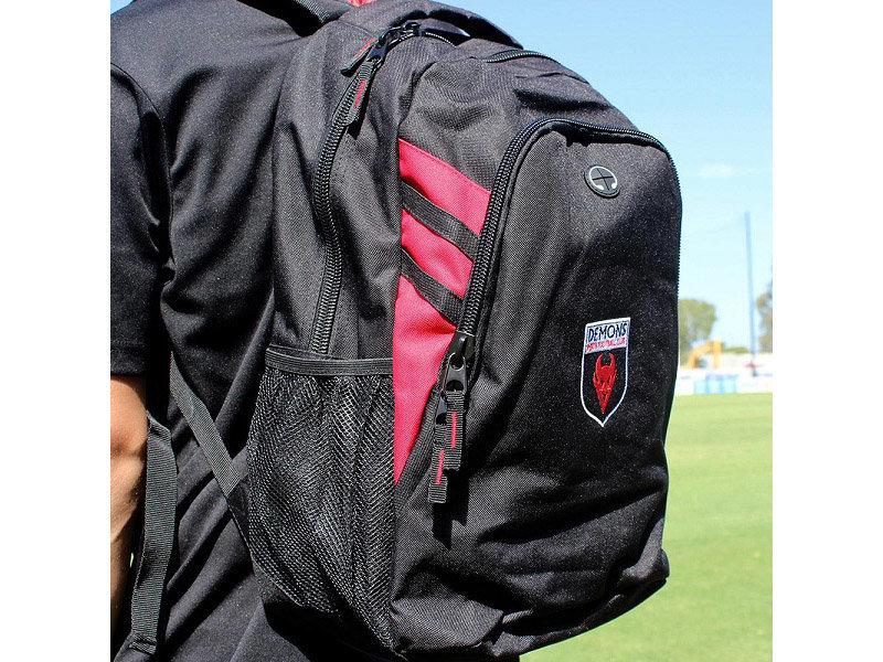 2018 Gameday Backpack