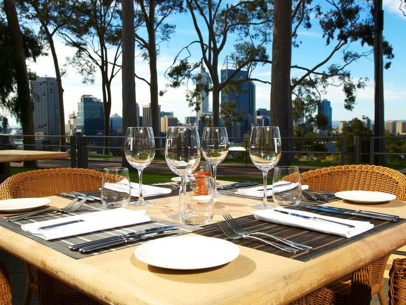 Chairmans Club Wine Appreciation Lunch