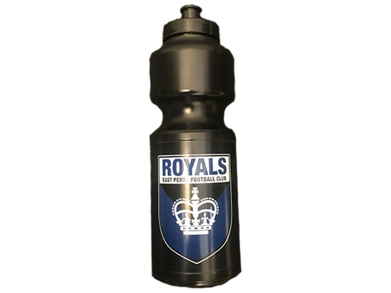 Royals Drink Bottle