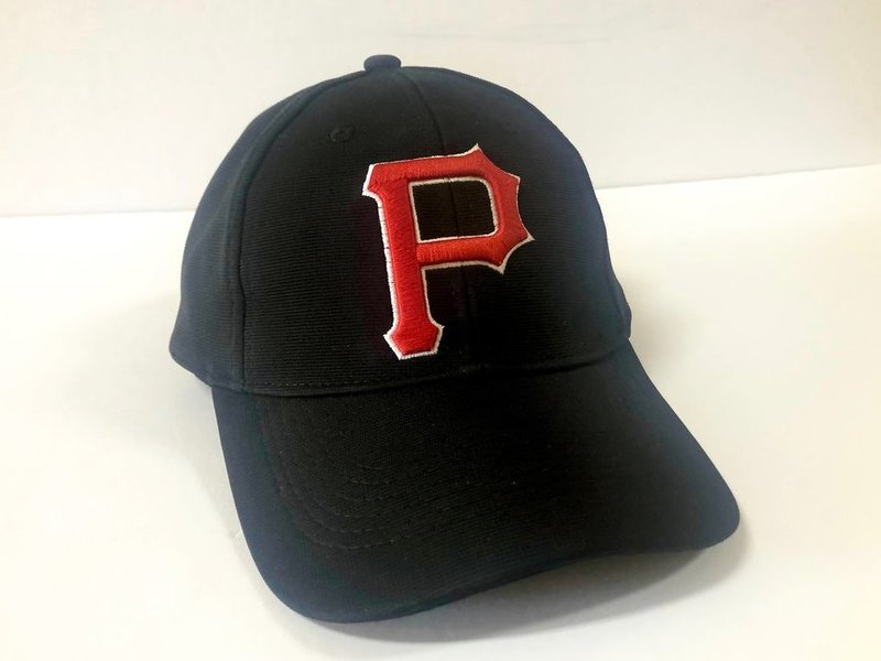 P Perth Football Cap - Adult