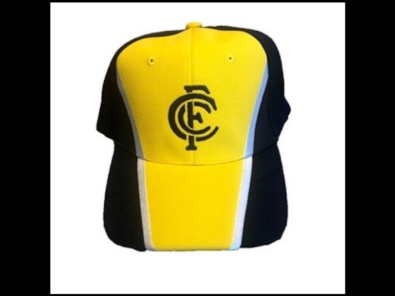 CFC Premium Cap