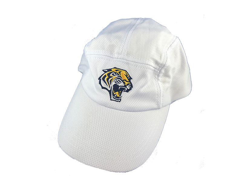 White Tigers Hat