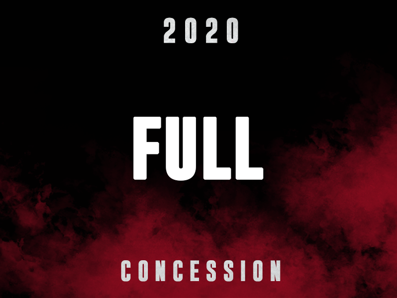 Full - Concession