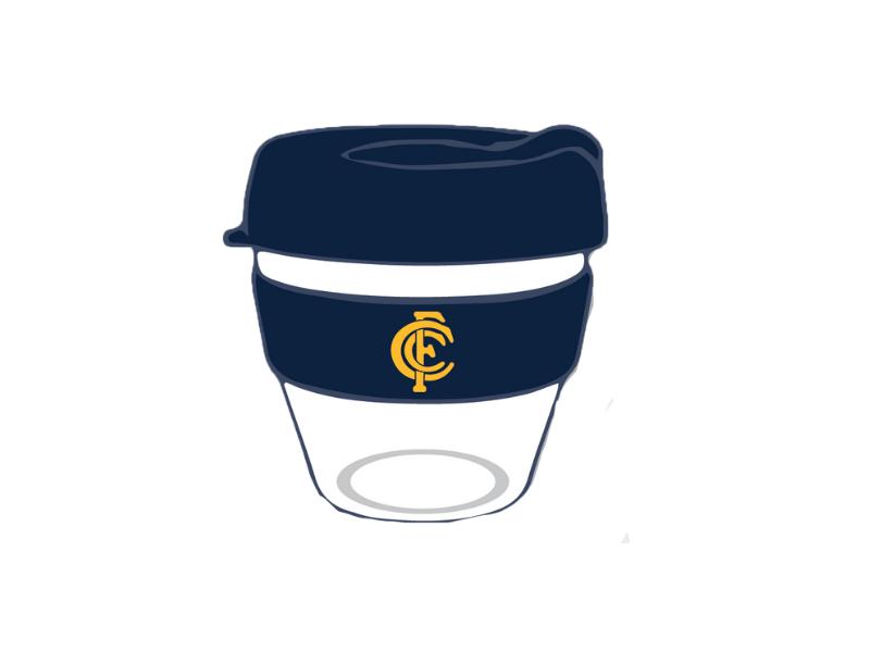 CFC Keep Cup