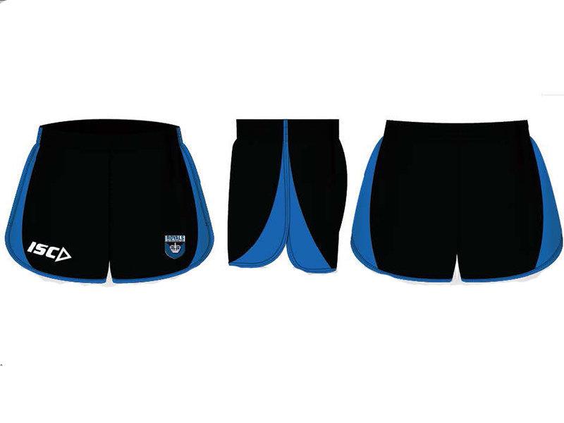 Royals Training Shorts