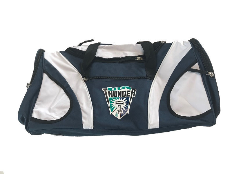 Peel Thunder Gear Bag