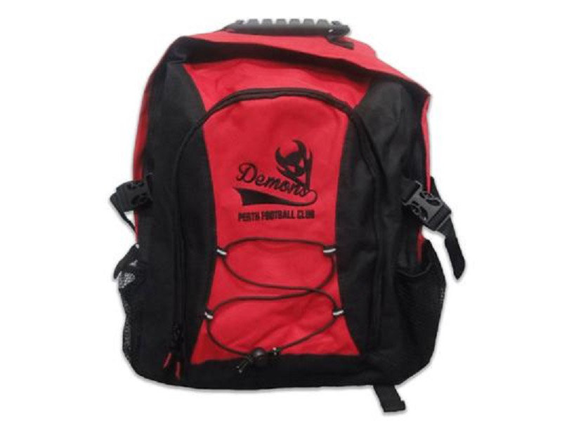 Backpack - Medium