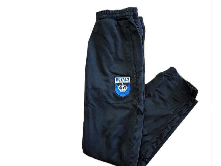 East Perth Travel Pants