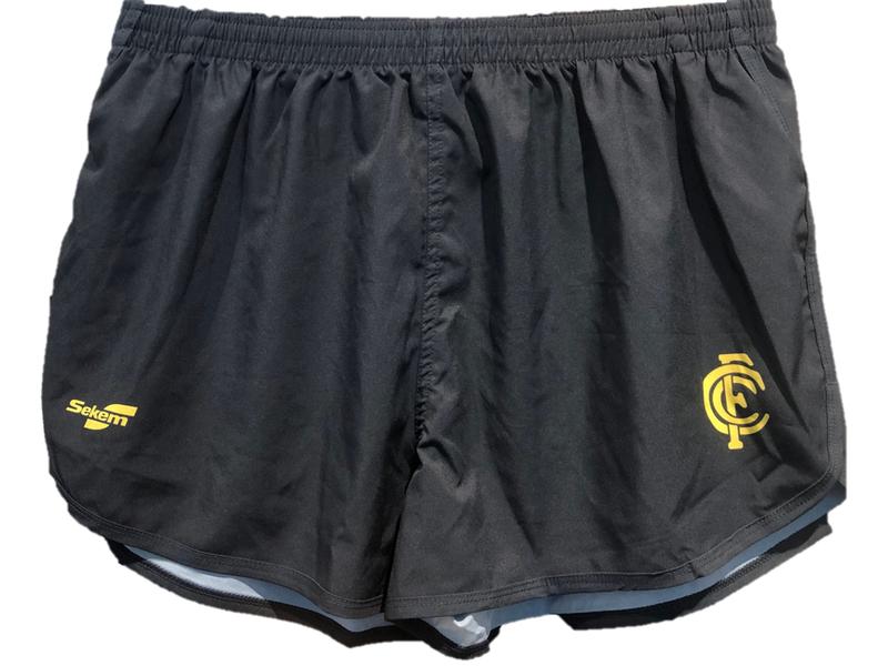 CFC Sekem Shorts