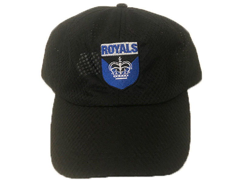 East Perth Running Hat