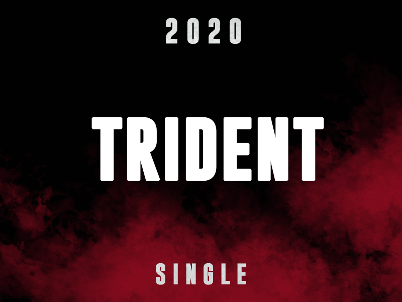 Trident - Single